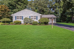 Photo of 37 Rolling Rd, Miller Place, NY 11764 (MLS # 3055907)