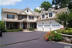 Photo of 12 Links Rd, Smithtown, NY 11787 (MLS # 3056045)