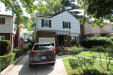 Photo of 9-29 119th St, College Point, NY 11356 (MLS # 3056357)