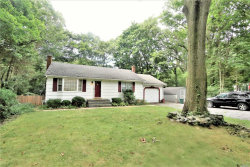 Photo of 17 Magnolia Ln, Miller Place, NY 11764 (MLS # 3056519)