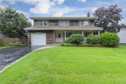 Photo of 69 Carnegie Dr, Smithtown, NY 11787 (MLS # 3056612)