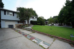 Photo of 40 Grand St, Smithtown, NY 11787 (MLS # 3056689)