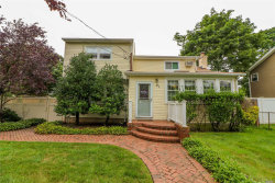 Photo of 21 Yorktown Rd, Dix Hills, NY 11746 (MLS # 3056865)