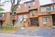 Photo of 4-23 121 St , Unit 17, College Point, NY 11356 (MLS # 3057192)