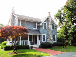 Photo of 70 Locust, East Moriches, NY 11940 (MLS # 3057343)