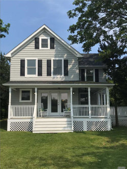 Photo of 88C Union Ave, Center Moriches, NY 11934 (MLS # 3057505)