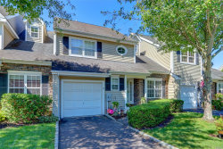 Photo of 14 Scarborough Dr, Smithtown, NY 11787 (MLS # 3057516)