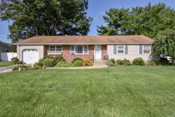 Photo of 1071 Carlls Straight Path, Dix Hills, NY 11746 (MLS # 3057534)