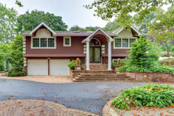 Photo of 28 Leroy St, Dix Hills, NY 11746 (MLS # 3057563)