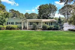 Photo of 39 Laurel Dr, Smithtown, NY 11787 (MLS # 3057602)