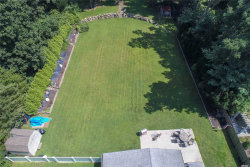 Photo of 1089 Westminster Ave, Dix Hills, NY 11746 (MLS # 3057822)