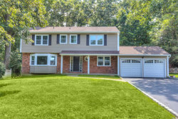 Photo of 46 Derby Pl, Smithtown, NY 11787 (MLS # 3057844)