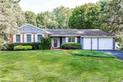 Photo of 25 Frank St, Smithtown, NY 11787 (MLS # 3057851)