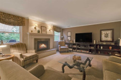 Photo of 706 Brewster Dr, Port Jefferson, NY 11777 (MLS # 3057958)