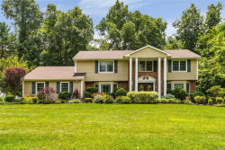Photo of 30 Durham Dr, Dix Hills, NY 11746 (MLS # 3058030)