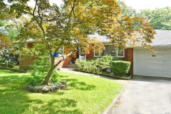 Photo of 1059 Westminster Ave, Dix Hills, NY 11746 (MLS # 3058115)