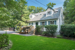 Photo of 17 1st Ave, Moriches, NY 11955 (MLS # 3058180)