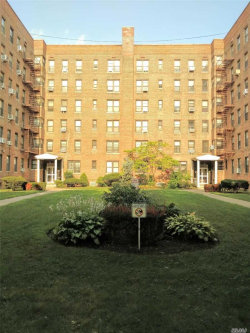 Tiny photo for 2425 Haring Street , Unit 1J, Sheepshead Bay, NY 11235 (MLS # 3058489)
