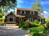 Photo of 200 Country Village Ln, East Islip, NY 11730 (MLS # 3060772)
