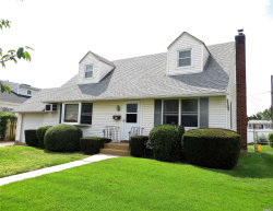 Photo of 66 Louis Dr, Farmingdale, NY 11735 (MLS # 3061913)