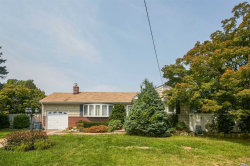 Photo of 265 Grand Blvd, Deer Park, NY 11729 (MLS # 3062927)
