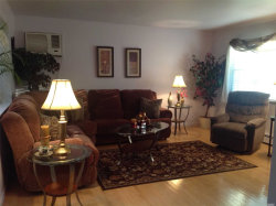 Tiny photo for 231 Avenue C, Lake Ronkonkoma, NY 11779 (MLS # 3063540)