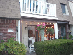 Photo of 125 Clubhouse Dr, Copiague, NY 11726 (MLS # 3063687)