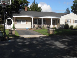 Photo of 295 E 1st St, Deer Park, NY 11729 (MLS # 3063856)