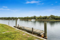 Photo of 117 Crystal Beach Blvd, Moriches, NY 11955 (MLS # 3063946)