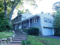 Photo of 5 Levon Ln, Miller Place, NY 11764 (MLS # 3064503)