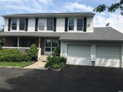 Photo of 427 Nicolls Rd, Deer Park, NY 11729 (MLS # 3064534)