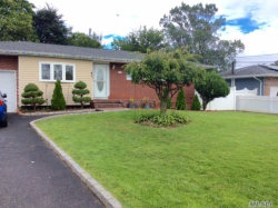 Photo of 191 E 1 St, Deer Park, NY 11729 (MLS # 3064673)