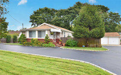Photo of 215 Commack Rd, Deer Park, NY 11729 (MLS # 3064729)