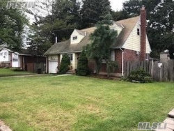 Photo of 198 W 20th St, Deer Park, NY 11729 (MLS # 3064899)
