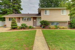 Photo of 355 W 20th St, Deer Park, NY 11729 (MLS # 3064967)