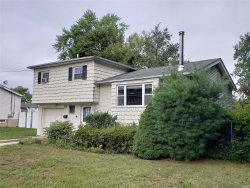 Photo of 373 W 21st St, Deer Park, NY 11729 (MLS # 3065007)