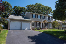 Photo of 48 Woodland Rd, Miller Place, NY 11764 (MLS # 3065609)