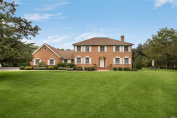 Photo of 9 Inlet View Path, East Moriches, NY 11940 (MLS # 3065793)