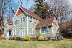 Photo of 537 High St, Port Jefferson, NY 11777 (MLS # 3065993)