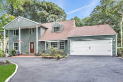 Photo of 710 Brewster Dr, Port Jefferson, NY 11777 (MLS # 3066095)