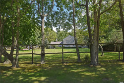Photo of 31 Evergreen Ave, East Moriches, NY 11940 (MLS # 3066385)