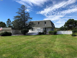 Photo of Center Moriches, NY 11934 (MLS # 3067463)