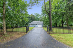 Photo of 4 Wels Ln, Setauket, NY 11733 (MLS # 3067494)