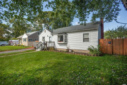 Photo of 23 Snyder St, Patchogue, NY 11772 (MLS # 3067524)