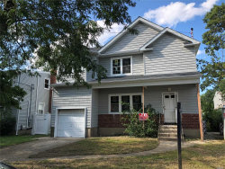 Photo of 1765 Carroll Ave, Merrick, NY 11566 (MLS # 3067537)