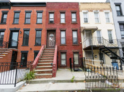 Photo of 1186 Herkimer St, Brooklyn, NY 11233 (MLS # 3067539)