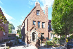 Photo of 64-38 84 St, Middle Village, NY 11379 (MLS # 3067546)