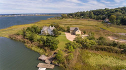 Photo of 146 Shore Rd, Mt. Sinai, NY 11766 (MLS # 3067685)