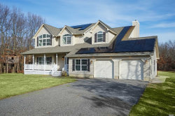 Photo of 25 Savanna Circle, Mt. Sinai, NY 11766 (MLS # 3068239)