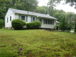 Photo of 636 Meadow Rd, Smithtown, NY 11787 (MLS # 3068305)